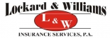 Lockard and Williams Insurance