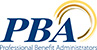Professional Benefit Administrators, Inc.