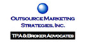 Outsource Marketing Strategies, Inc.